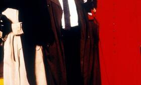 Mike Hammer - Kidnapping in Hollywood mit Stacy Keach und Lauren Hutton - Bild 4