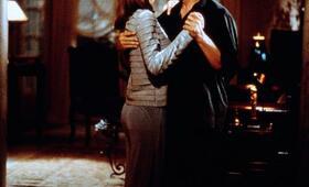 Der 200 Jahre Mann mit Robin Williams und Embeth Davidtz - Bild 23