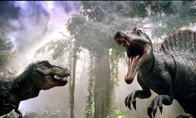 Jurassic Park III - Bild 8
