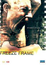 Freeze Frame - Poster