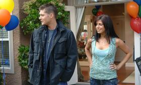 Staffel 3 mit Jensen Ackles - Bild 109