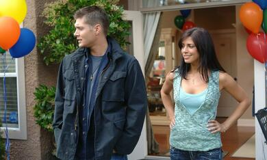 Staffel 3 mit Jensen Ackles - Bild 6