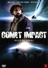 Comet Impact - Killer aus dem All