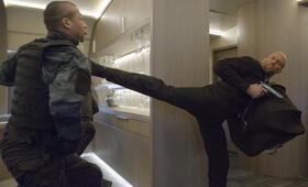 Fast & Furious 8 mit Jason Statham - Bild 23