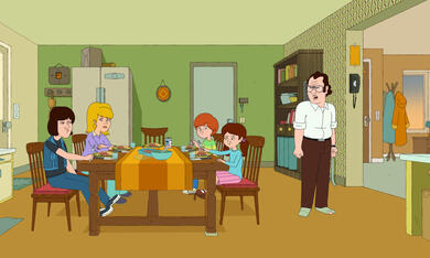 F is for Family - Bild 5