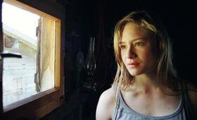 Die fetten Jahre sind vorbei mit Julia Jentsch - Bild 20