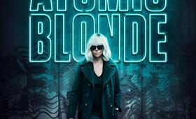 Atomic Blonde - Bild 21