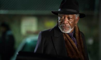 Die Unfassbaren 2 mit Morgan Freeman - Bild 9