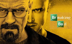 Breaking Bad - Bild 33