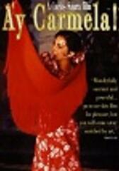 Ay Carmela! - Lied der Freiheit