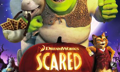 Shrek Halloween Spezial - Er-Shrek dich nicht! - Bild 5