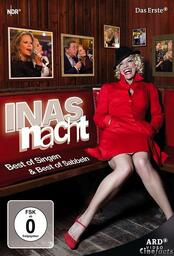 Inas Nacht - Poster