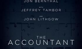 The Accountant - Bild 40