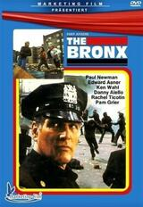 The Bronx - Poster
