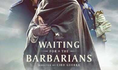 Waiting for the Barbarians - Bild 2