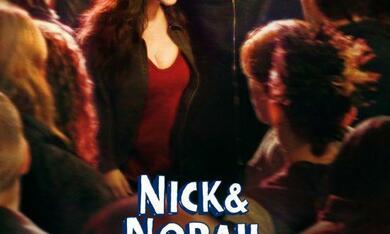 Nick und Norah - Soundtrack einer Nacht - Bild 11