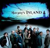 Harper's Island - Poster