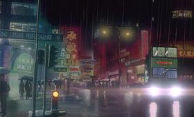 Ghost in the Shell - Bild 14