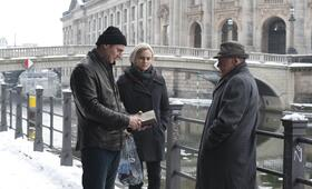 Unknown Identity mit Liam Neeson, Diane Kruger und Frank Langella - Bild 93