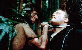 Rambo mit Sylvester Stallone und Brian Dennehy - Bild 199