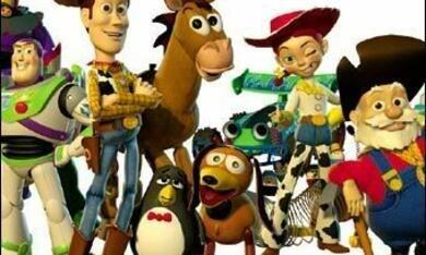 Toy Story 2 - Bild 3