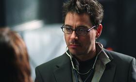Gothika mit Robert Downey Jr. - Bild 32