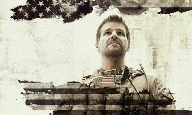 SEAL Team, SEAL Team - Staffel 3 - Bild 12