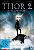 Thor 2: Thunderstorm - Die Legende lebt weiter