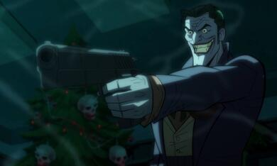 Batman: The Long Halloween, Teil 1 - Bild 10