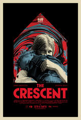 The Crescent - Poster