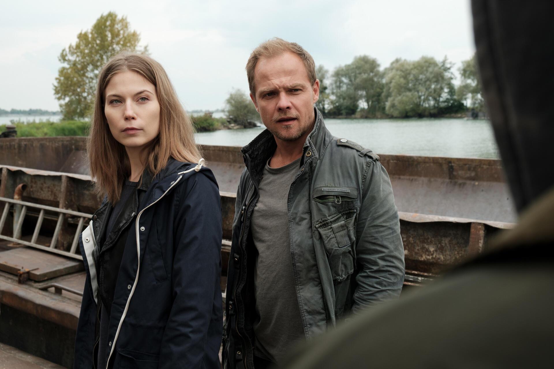 Nov 07, · Die Toten vom Bodensee ist ein Thriller aus dem Jahr von Andreas Linke mit Matthias Koeberlin, Nora Waldstätten und Stephan Kampwirth.. Die Toten vom Bodensee /10(3)..