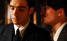 Robert Pattinson in Little Ashes - Bild 62