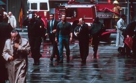Collateral Damage mit Arnold Schwarzenegger - Bild 169
