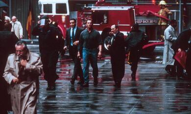 Collateral Damage mit Arnold Schwarzenegger - Bild 3