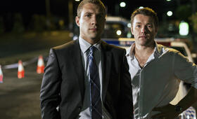 Joel Edgerton in Felony - Bild 136