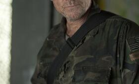Will Patton - Bild 21