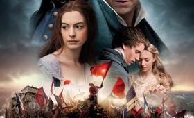 Les Misérables - Bild 44