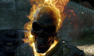 Ghost Rider 2: Spirit of Vengeance - Bild 8