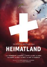 Heimatland - Poster