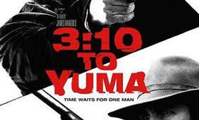 Todeszug nach Yuma - Bild 14
