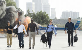 Takers mit Paul Walker, Idris Elba und T.I. - Bild 4