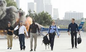 Takers mit Paul Walker, Idris Elba und T.I. - Bild 20