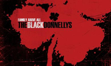 The Black Donnellys, Staffel 1 - Bild 2