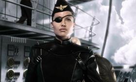 Sky Captain and the World of Tomorrow - Bild 35