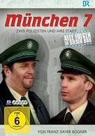 Heiter bis tödlich - München 7