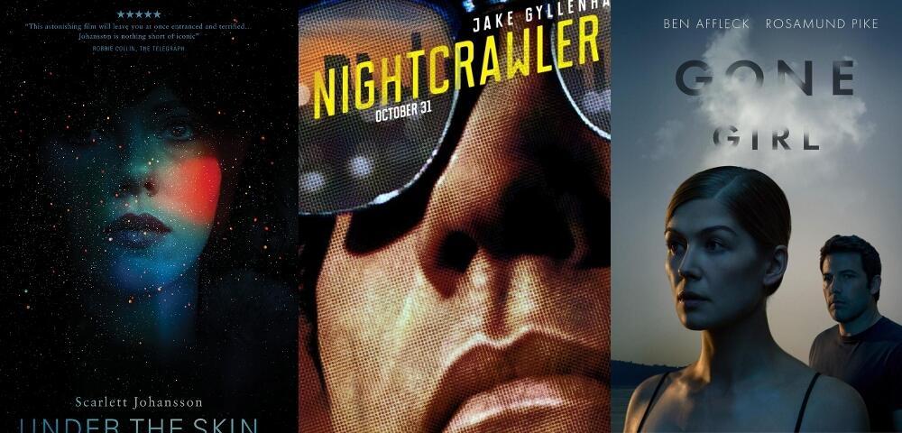 feuerwerk am helllichten tage imdb