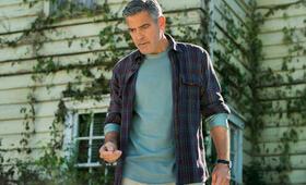 A World Beyond mit George Clooney - Bild 14