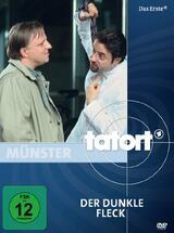 Tatort: Der dunkle Fleck - Poster