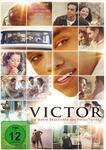 Victor - Die wahre Geschichte des Victor Torres