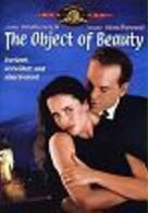 Object of Beauty - Verliebt, verwöhnt und abgebrannt